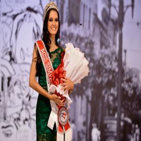 Miss Bahia, Miss Brasil, Miss Universo: Os concursos de belezasobrevivem