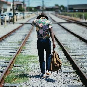 5 perfis de moda para seguir noInstagram
