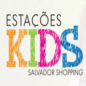 Salvador Shopping promove evento de moda infantil neste final de semana
