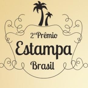 2ª edição do prêmio Estampa Brasil lança exposição e livro no ShoppingBarra