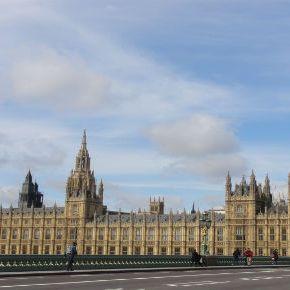 Notting Hill, Brick Lane, Columbia Road, Covent Garden e Camden Town: os lugares mais legais para fazer compras emLondres