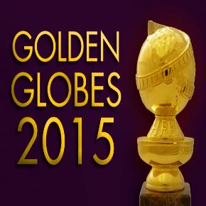 Os looks do Globo de Ouro2015