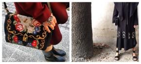 Mais cinco perfis de moda para seguir noInstagram