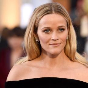 """""""O que você está vestindo?"""" Nude, branco e #AskHerMore marcam red carpet do Oscar2015"""