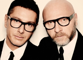 Estilistas da Dolce & Gabbana defendem a família tradicional (heterossexual) em entrevistapolêmica