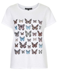 Estampa borboleta (20)
