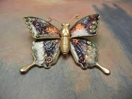Estampa borboleta (26)
