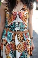 Estampa borboleta (32)