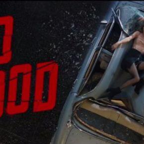 O tão esperado clipe da música 'Bad Blood', de Taylor Swfit, é umarraso!