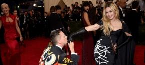 Madonna divulga lista de estilistas responsáveis pelo figurino de sua turnê 'RebelHeart'