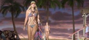 Modelo Gigi Hadid desabafa sobre críticas ao seucorpo