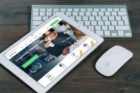 Redes Sociais, aplicativos e outras tecnologias facilitam o trabalho namoda