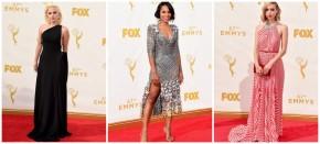 Os melhores looks do Emmy2015