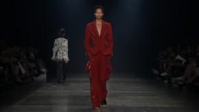 Resumo dos desfiles do São Paulo Fashion Week – parte3