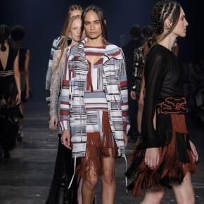 Resumo dos desfiles do São Paulo Fashion Week – parte2