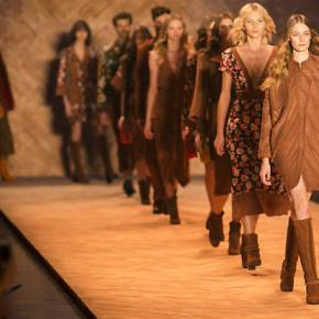 Resumo dos desfiles do São Paulo Fashion Week – parte5