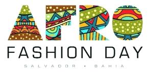 Afro Fashion Day celebra o dia da Consciência Negra emSalvador