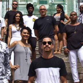 Ajá-iO: 18 nomes da moda baiana se reúnem em pop-up store no ShoppingBarra