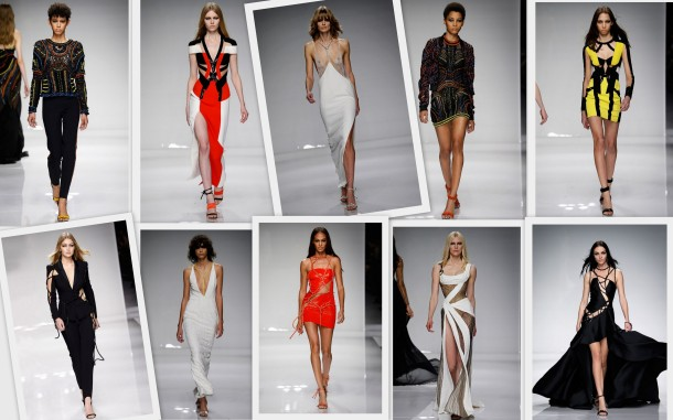 Atelier Versace1