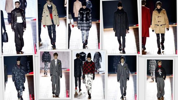 Dior Homme1