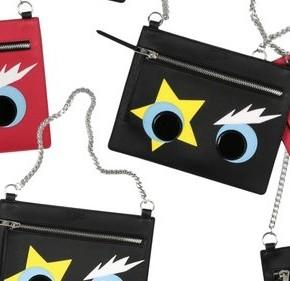 Karl Lagerfeld assina coleção para aRiachuelo