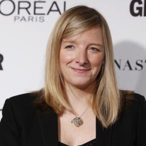 Sarah Burton é apontada como possível nome a assumir a direção criativa daDior