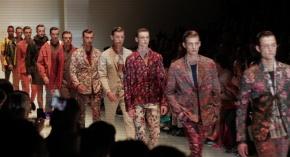 Confira o line-up da Semana de Moda Masculina deMilão