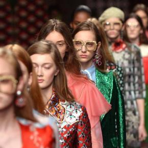 Confira o line-up da Semana de Moda deMilão