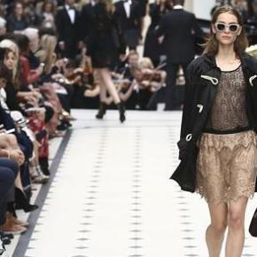 Chegou a hora de Londres! Confira o line-up da semana de moda na terra darainha