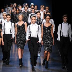 Fast fashion Weeks? As próximas temporadas prometem mudanças na dinâmica das semanas demoda
