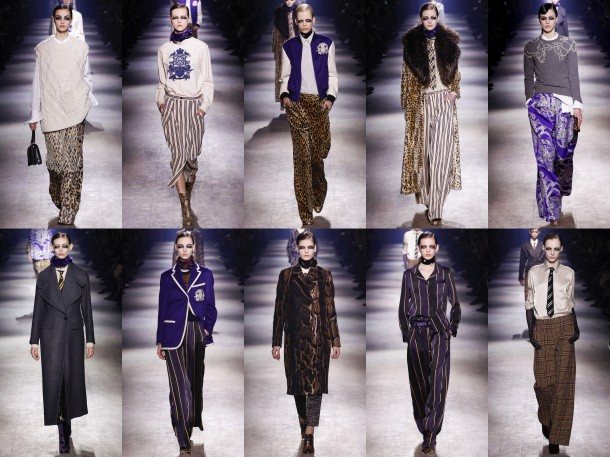 Dries Van Noten1
