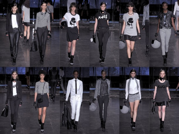 Karl Lagerfeld for Riachuelo (2)