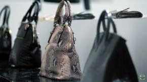 PETA Asia cria campanha chocante contra o uso de couro animal na indústriafashion