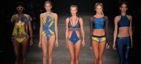 Resumo do terceiro dia do São Paulo FashionWeek